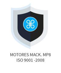 certificaciones-05