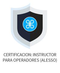 certificaciones2-05