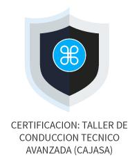 certificaciones2-06
